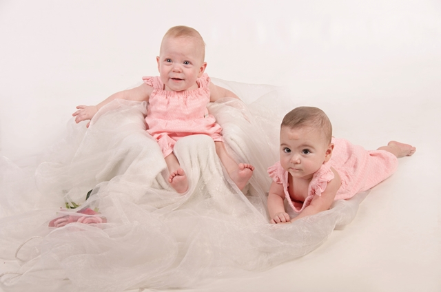 Maternity, New Born & Baby Photographers in Pretoria