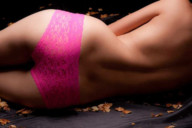 Boudoir Sensual and Nude Photography Specialists in Pretoria