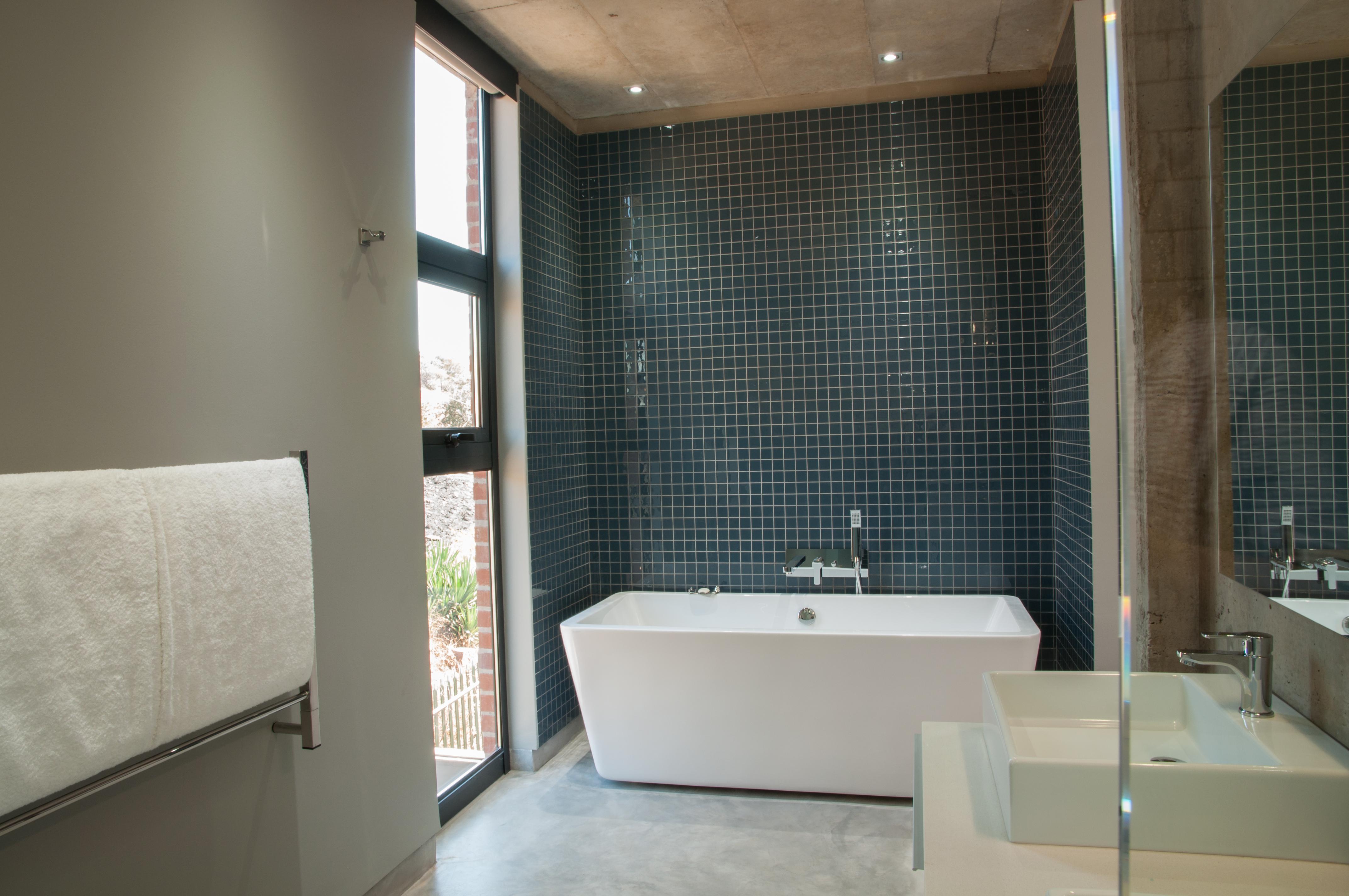 Architecture & Interior Design Photography