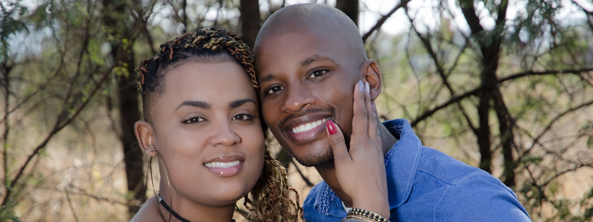 Professional Photographers in Pretoria and Gauteng