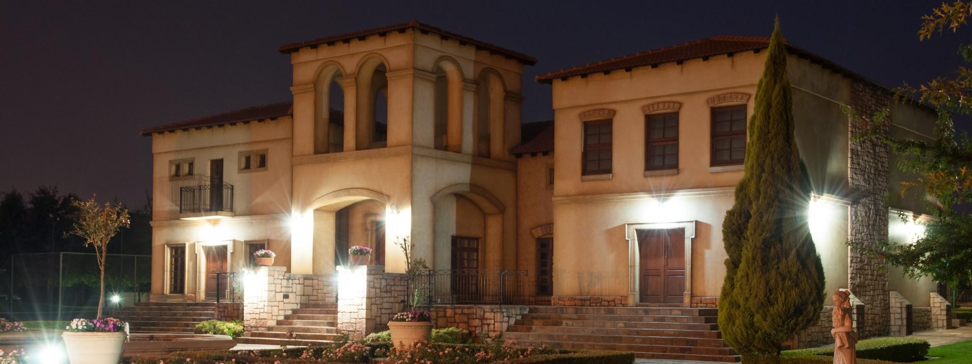 Professional Photographers in Pretoria and Gauteng