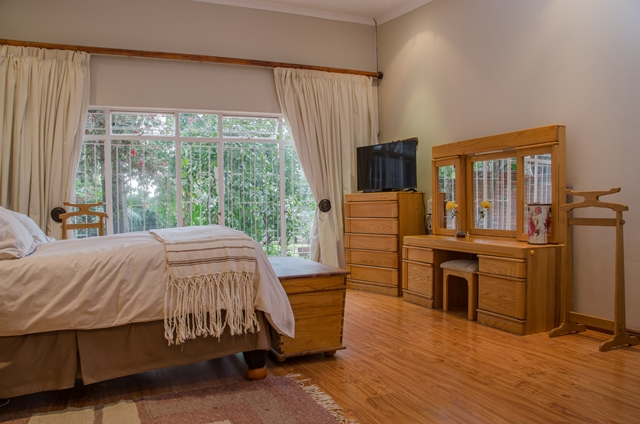 Real Estate and Interior Design Photography Specialists in Pretoria and Gauteng