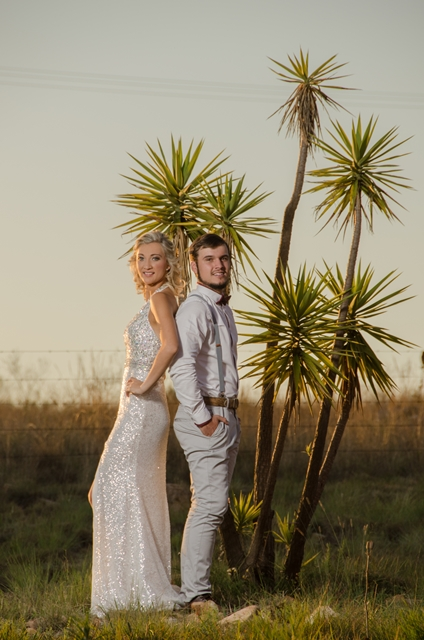 outdoor and on location photographers pretoria