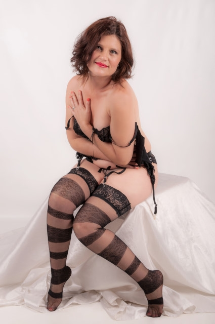 Boudoir Photographers in Pretoria Gauteng