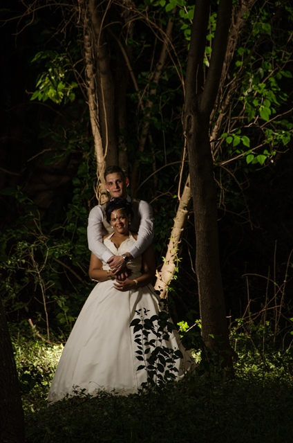 Wedding Photographers in Pretoria Gauteng