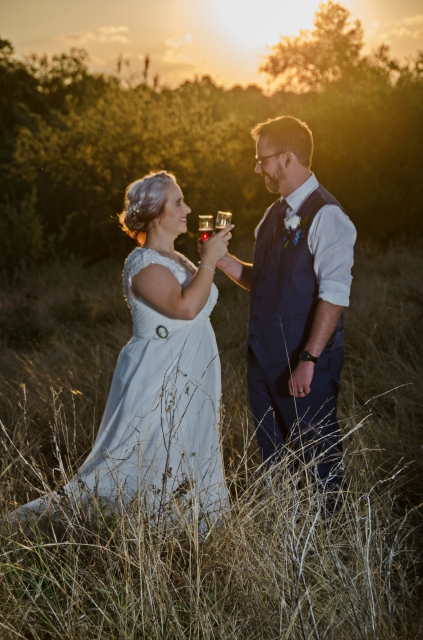Photographers for weddings in Pretoria Gauteng