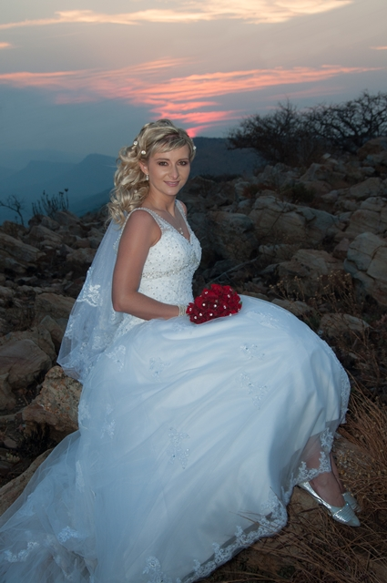 Photographers in Pretoria Gauteng