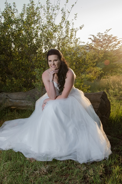 Wedding Photography Pretoria Gauteng