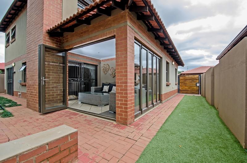 Real Estate Photographers Pretoria
