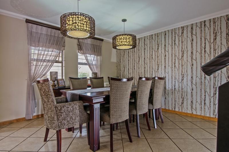 Architecture & Interior Design Photographer in Pretoria