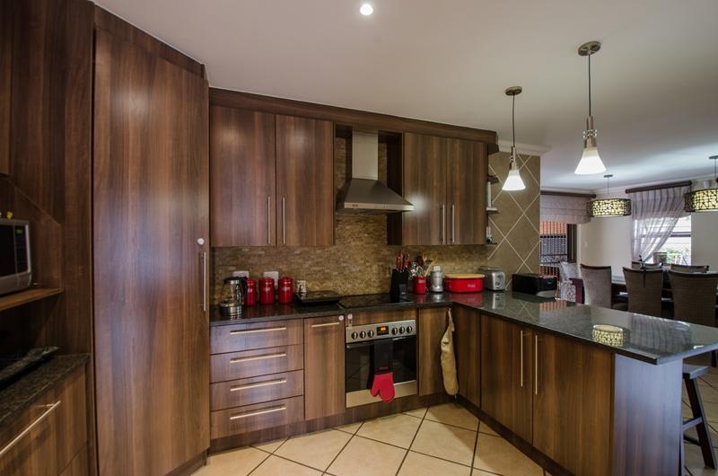 Real Estate Photographers in Pretoria