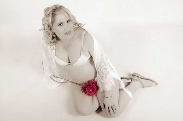 Maternity Photography Pretoria