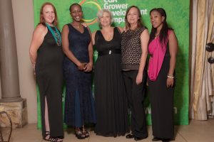 Corporate Function Photography