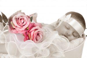 Newborn_ Baby Photography