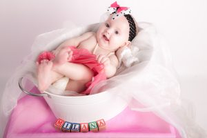 New Born_Baby Photography