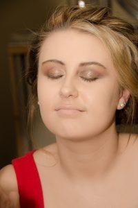 professional makeup artist pretoria