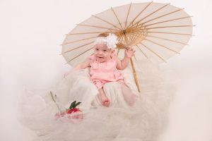 New Born & Baby Photography
