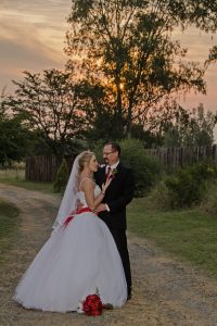 Wedding Photography (3)